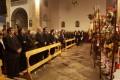 Processó del Sant Enterrament 2010
